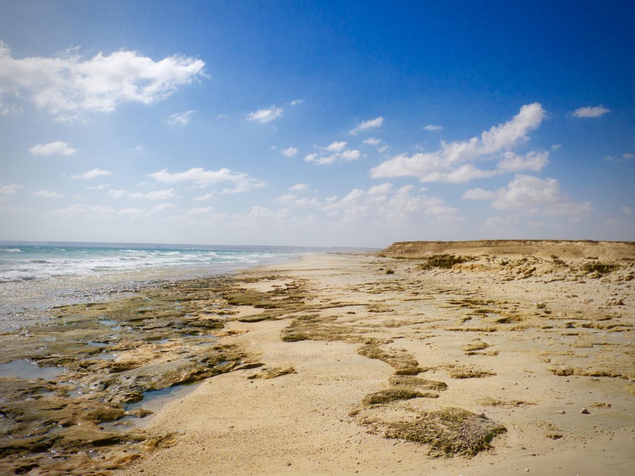 Duqum beach web res - 1