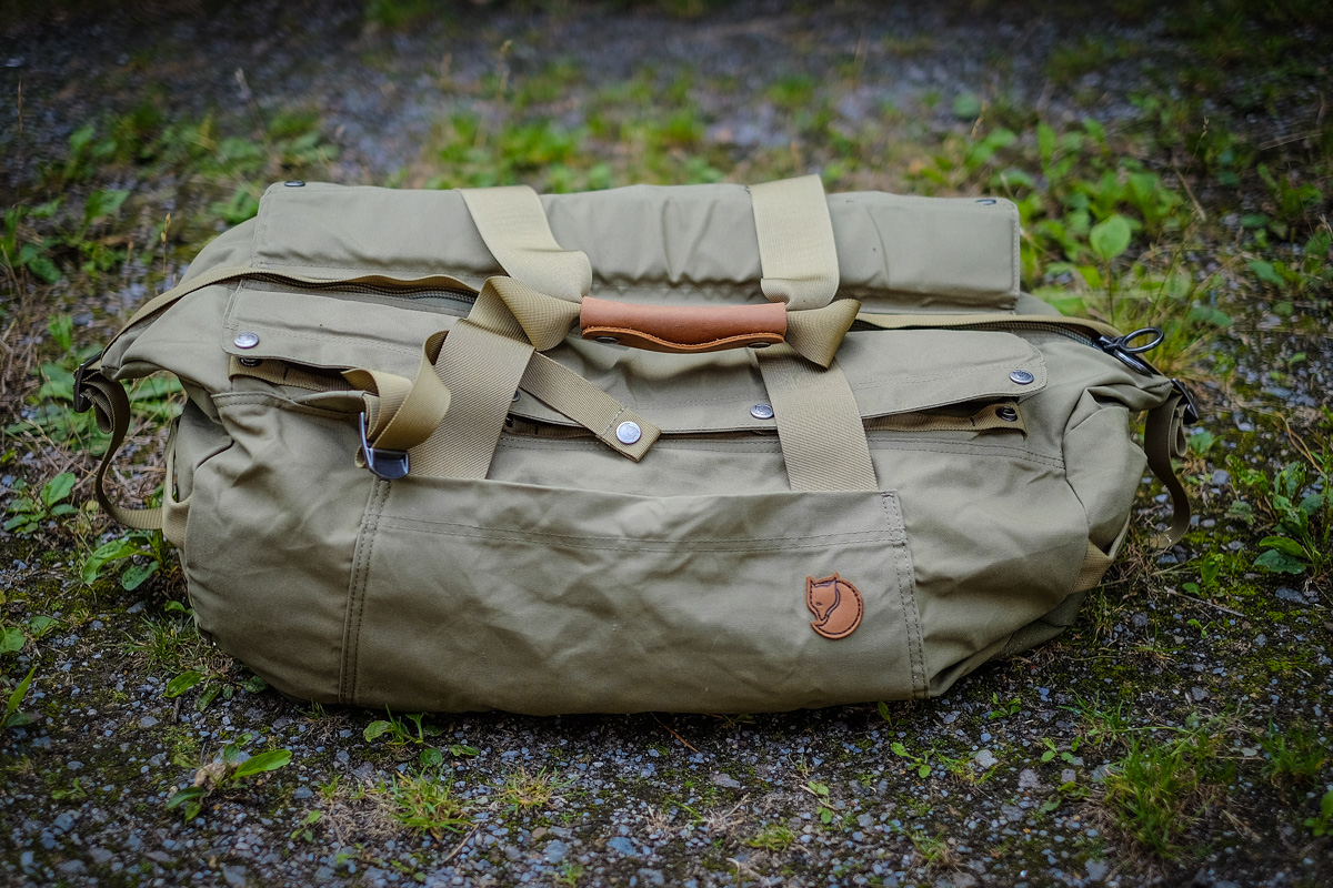 Fjallraven (1 of 3)