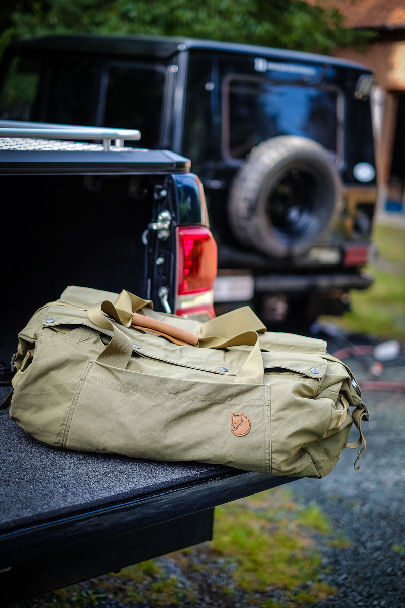 Fjallraven (2 of 3)