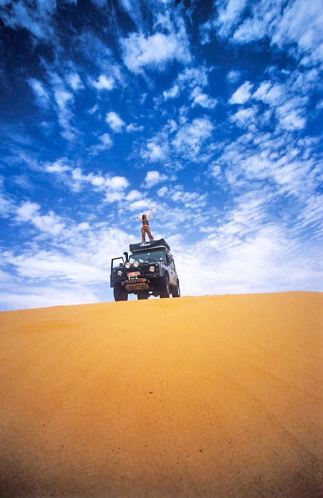 Sahara 06 (10 of 18)