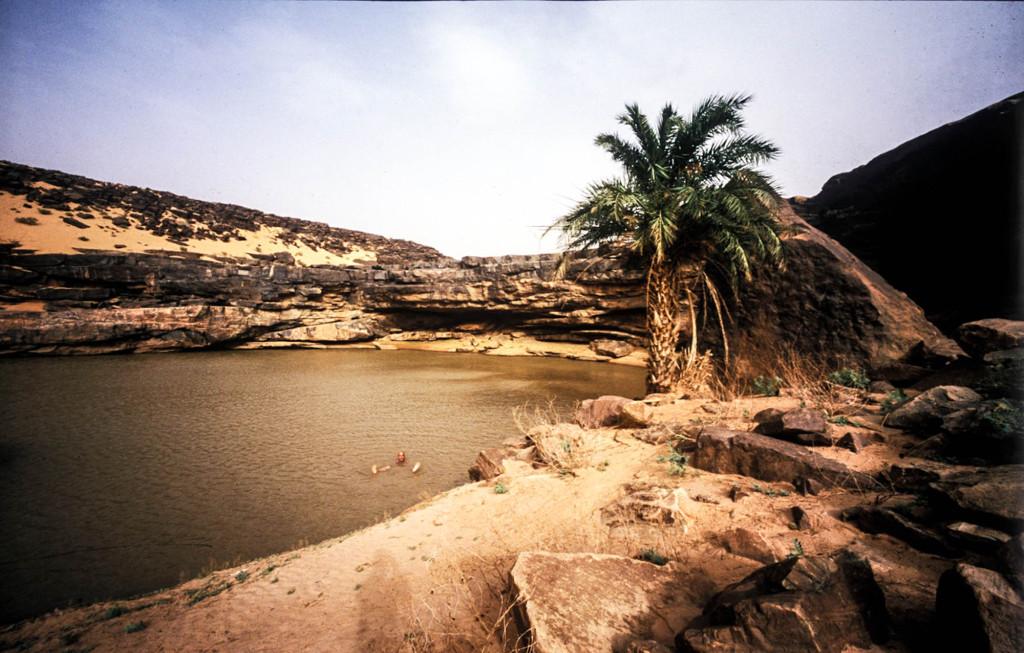 Sahara 06 (12 of 18)