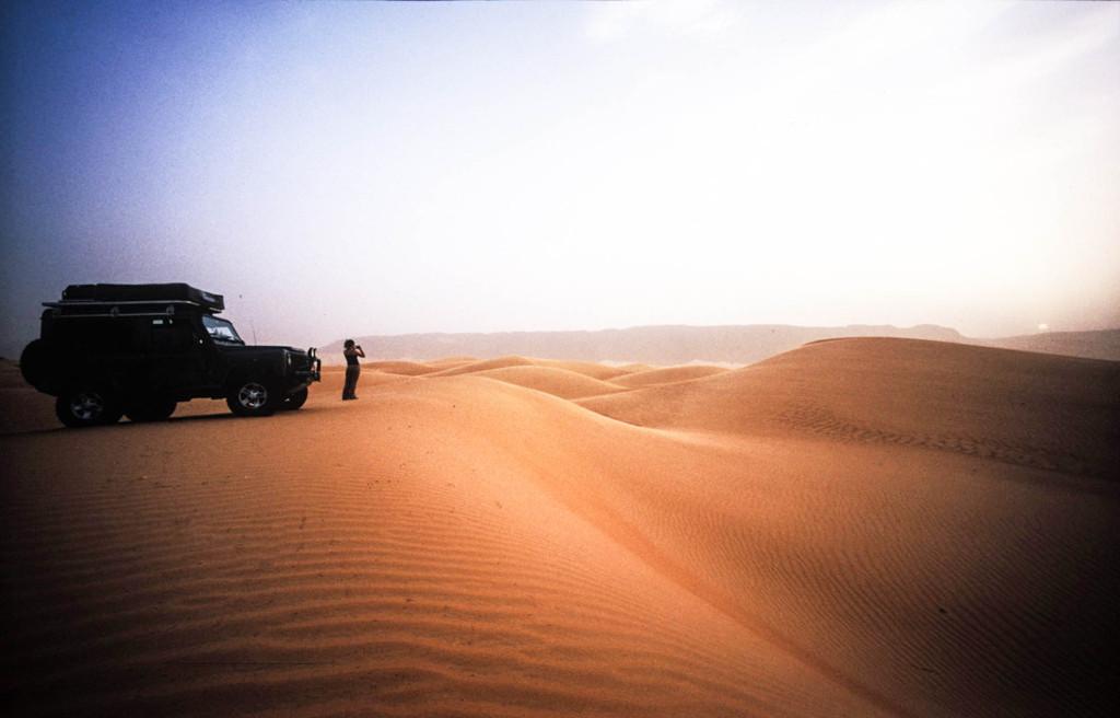 Sahara 06 (13 of 18)
