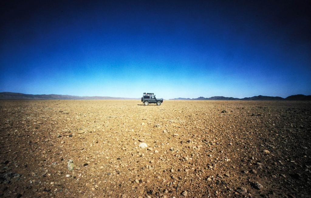 Sahara 06 (2 of 18)
