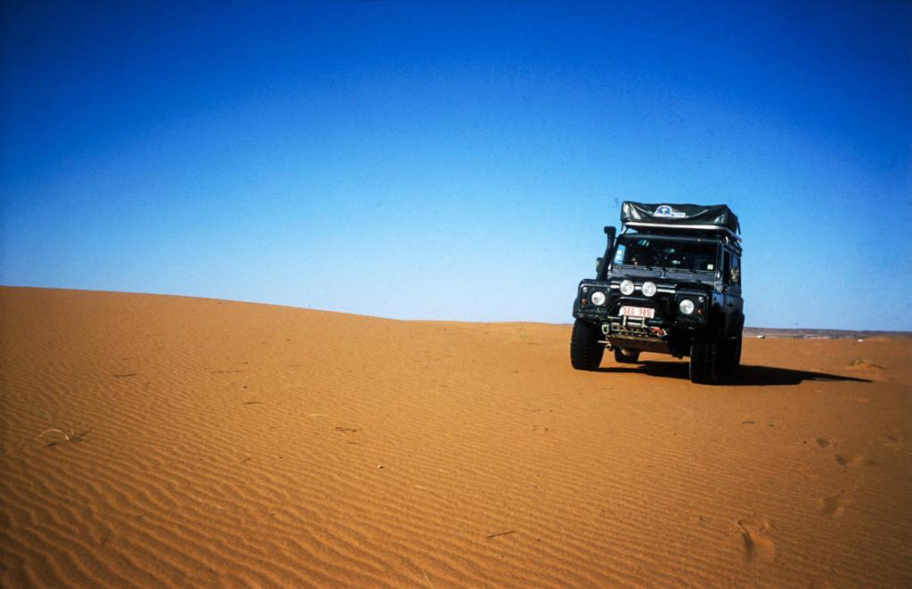 Sahara 06 (3 of 18)