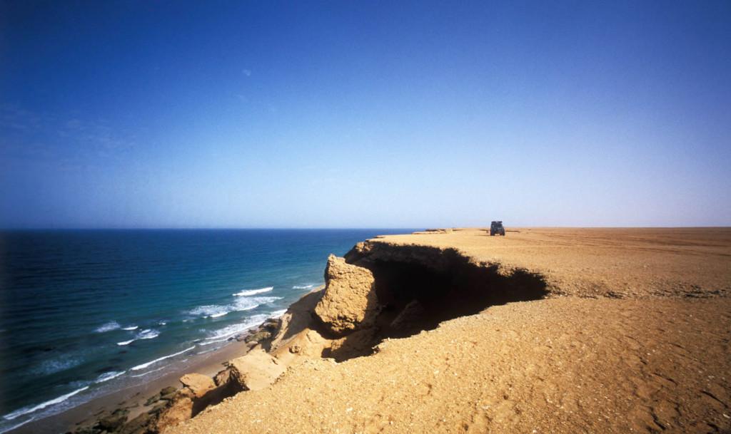 Sahara 06 (7 of 18)