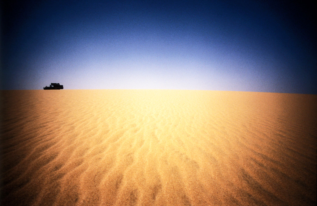 Sahara 06 (9 of 18)