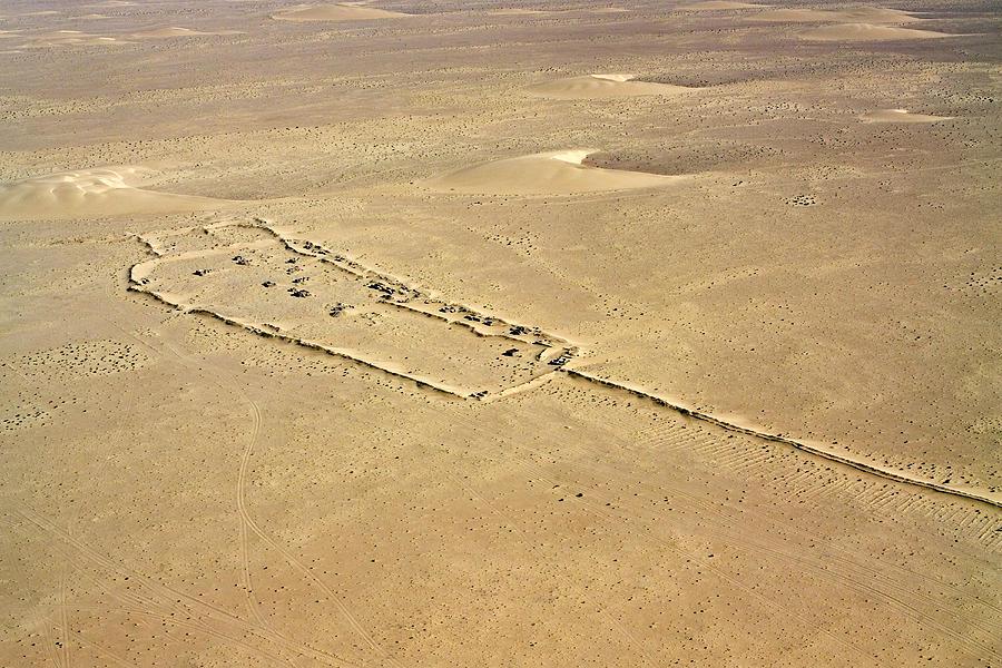 the-berm-of-western-sahara-or-michael-fay